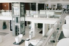 Vereeniging_Inside-75-2 Showroom, Vanity, Layout, Map, Ceramics, Lifestyle, Street, Furniture, Home Decor