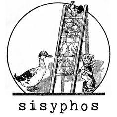 Hey folks enjoy our set recorded at  Sisyphos / Berlin on December, 29th 2017.