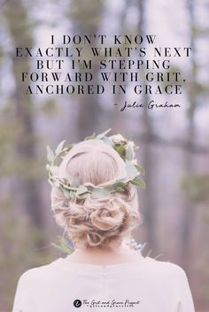 Step forward, lady wisdom for women, hope for women, inspiration, motivation, wise words, purpose, beauty, strong woman, women of strength, strong women, quotes, quotes for women #gritandgracelife www.myhappyfamilystore.com