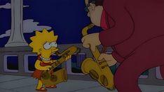 The Simpsons: Moaning Lisa avatars! Online Gratis, Lisa Simpson, Avatar, 1, Seasons, Fictional Characters, Collage, The Simpsons, Cartoons