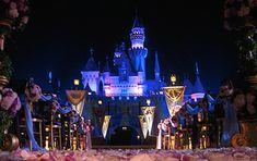 Castle-WeddingLocations