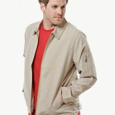 #men's #fashion  @alanic