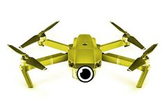 Snap reportedly looked at drones as a product option Read more Technology News Here --> http://digitaltechnologynews.com Snaps camera company ambitions included exploring drones as a possible product line according to a new report from the New York Times. The drone plans wouldve given users the potential to take photos and videos from an eagle-eye perspective to share on Snapchat its social network and wouldve offered another hardware option alongside Spectacles as a way to help users Read…
