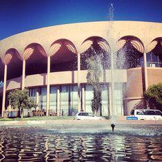 100 Asu Bound Ideas Asu Arizona State University Arizona State