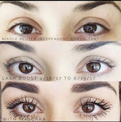 Thick Lashes, Natural Eyelashes, Acne Solutions, Brown Spots, Rodan And Fields, Sensitive Skin, Anti Aging, Brows, Eyebrows