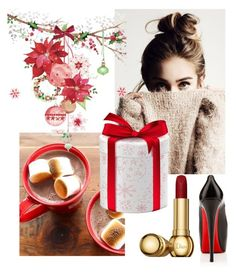 """""""inspiration"""" by getdressedwithme on Polyvore featuring moda"""