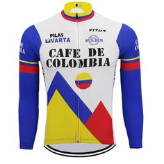 8f21a380a 75 Best Long sleeve jerseys images in 2019