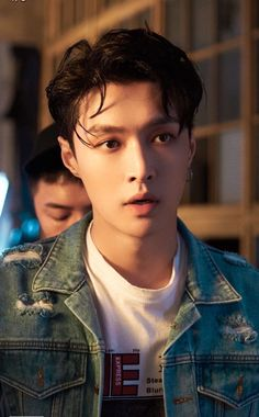 Read ✒Özel from the story Sadece Mafya [Yixing OC] by xxRi-Jinxx (Kāng ŔiJin⁶¹) with reads. Kaisoo, Chanbaek, Exo Minseok, Kim Jongin, Kpop Exo, Exo Ot9, Yixing Exo, K Pop, Lay Exo
