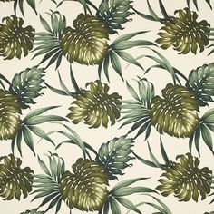 13 Best New Colors Images On Pinterest In 2018 Floral Prints