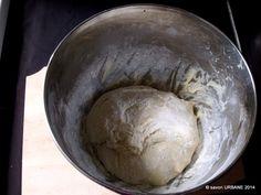 Gogosi pufoase reteta de la bunica | Savori Urbane No Bake Cake, Finger Foods, Baking Recipes, Ice Cream, Bread, Desserts, Cake Baking, Sweet Treats, Romanian Recipes