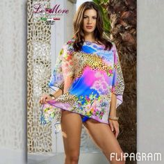 ▶ Play #flipagram Video 07824 817 432 Modamua Ltd #Luxury #Swimwear #Designer #New2UK #Modamua #MadeinItaly #Fashion - http://flipagram.com/f/Vlyxjzeazg
