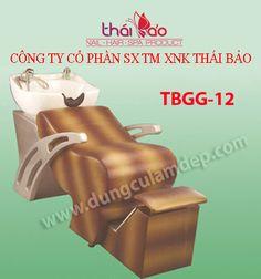 Giường gội chất lượng cao, ghế gội đầu với chất liệu cao cấp, giường gội đầu Thái Bảo Supply,TBGG12, tbgg12    http://dungculamdep.com/?page=2&nsp=84&lspid=&spid=2312#.WLgDpR-g_IU