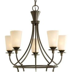 Chandeliar From Amazon >>> Read more reviews of the product by visiting the link on the image.Note:It is affiliate link to Amazon. #Chandeliar