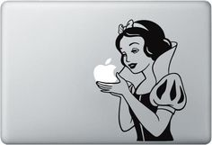 I want this for my macbook pro