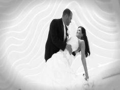 Wedding Video ©Creative Focus Photography #SouthFloridaweddingvideo #SouthFloridaweddingvideographer #boceanwedding #boceanweddingvideo