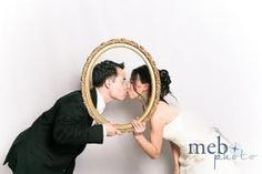 photobooth mariage - Recherche Google