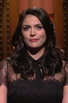 Nov. 15, 2015 - Huffington Post - Video: SNL ditches comedy for opening tribute to victims of Paris massacre