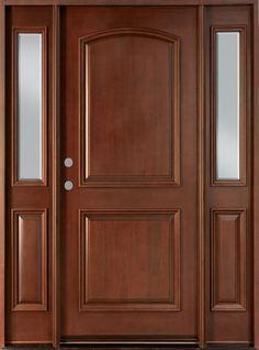 Wood Door Design Custom Wood Doors Commerical Wood Doors Each Collection Is  Made With A Different Aesthetic In Mind CUSTOMER Modern Door From