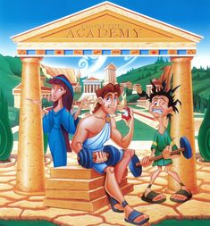 Hercules: The Animated Series Walt Disney Co, Disney Xd, Disney Plus, Disney Junior, 80s Disney Movies, Brave Little Toaster, Bedknobs And Broomsticks, Remember The Titans, Marvel Cartoons