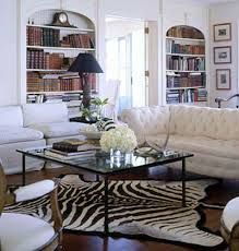 Image result for white leather chesterfield sofa
