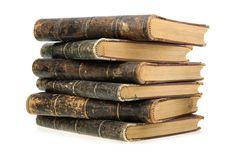 antique-books.jpg (2000×1333)