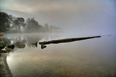 Misty Dawn (Untextured) by Shuggie!! on Flickr.