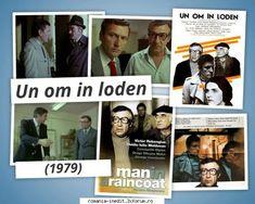 Un om în loden (1979) online hd-film romanesc vechi politist