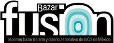 Bazar Fusion Mexico