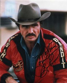 Burt Reynolds | burt reynolds hospitalized intensive care unit after catching the flu