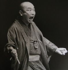 桂枝雀 Shijyaku Katura