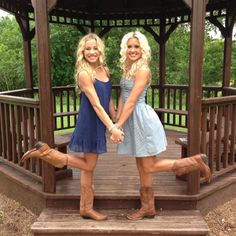 Pictures of fun best friend photoshoot ideas - Best Friends Shoot, Best Friend Poses, Best Friend Pictures, Friend Photos, Bff Pictures, Sister Poses, Girl Poses, Sibling Poses, Newborn Poses