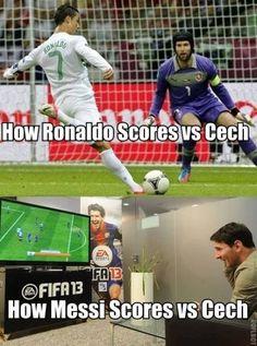 True Story! :D