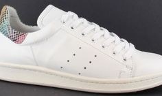 For the love of shoes Tango Shoes, It Takes Two, Adidas Stan Smith, Adidas Sneakers, Anna, Adidas Shoes