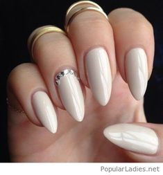 I want nails like this