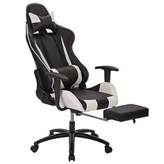 best computer chair for back spandex covers canada 171 images barber gaming desk chairs office high recliner ergonomic design racing comfortable