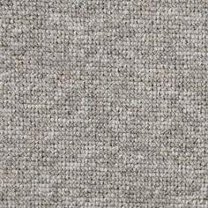 Ege Tæppe Cantana Loop - Lys grå