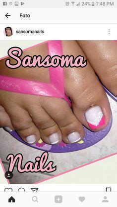 Toe Nail Art, Toe Nails, Diana, Beauty, Ideas, Toenails, Nail Art Designs, Nice Nails, Templates