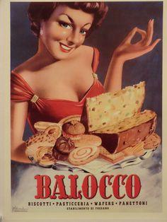Vintage Italian Posters, Pub Vintage, Vintage Advertising Posters, Poster Vintage, Vintage Labels, Vintage Travel Posters, Vintage Advertisements, Retro Ads, Old Posters