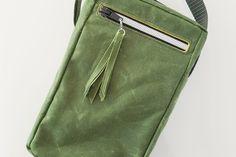 Zipper, Boots, Fashion, Fabric Purses, Tejidos, Scrappy Quilts, Purses, Creativity, Dressmaking