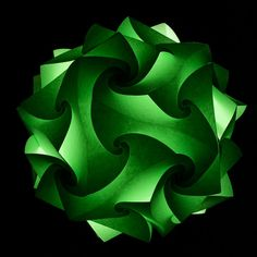 #polyhedra #lamp