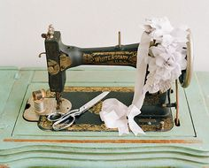 Complementos para bodas via bluebrides
