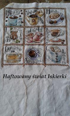 SAL Kawowy/Coffie break SAL