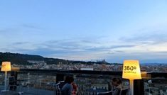 Barcelona's Summer Best: 360º Views of The City