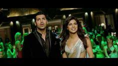 Dostana - Desi Girl Feat. Priyanka Chopra (+playlist) OMG