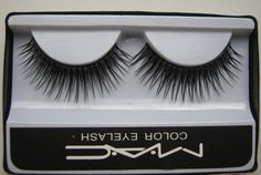 [Visit to Buy] 2017 new fashion 1 pairs 006 false eyelashes for women makeup naturally thick cross tableaux #Advertisement