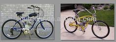 2017 New design! ORK-MINIF  Electric Bicycle Kit 80mm Hub Motor Conversion Kit for Brompton Folding Bike CE EN15194 Approved