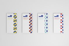 60 Best Graphic Design Business Cards Images