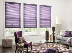 American Blinds has custom blinds, shades, and shutters from top brands with free swatches, shipping and expert design consults. Fabric Blinds, Curtains With Blinds, Blinds For Windows, Vertical Blinds Cover, Horizontal Blinds, Wooden Window Blinds, Faux Wood Blinds, Bali Blinds, Bamboo Blinds