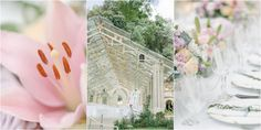 Bianca & Ricardo | Shepstone Gardens wedding » Wedding photographer Pretoria Stella Uys