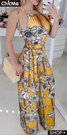 Pin on Ronilda ❤ Casual Wear, Casual Outfits, Cute Outfits, Gowns Of Elegance, Dresses For Teens, Summer Wear, African Fashion, Sleeve Styles, Ideias Fashion